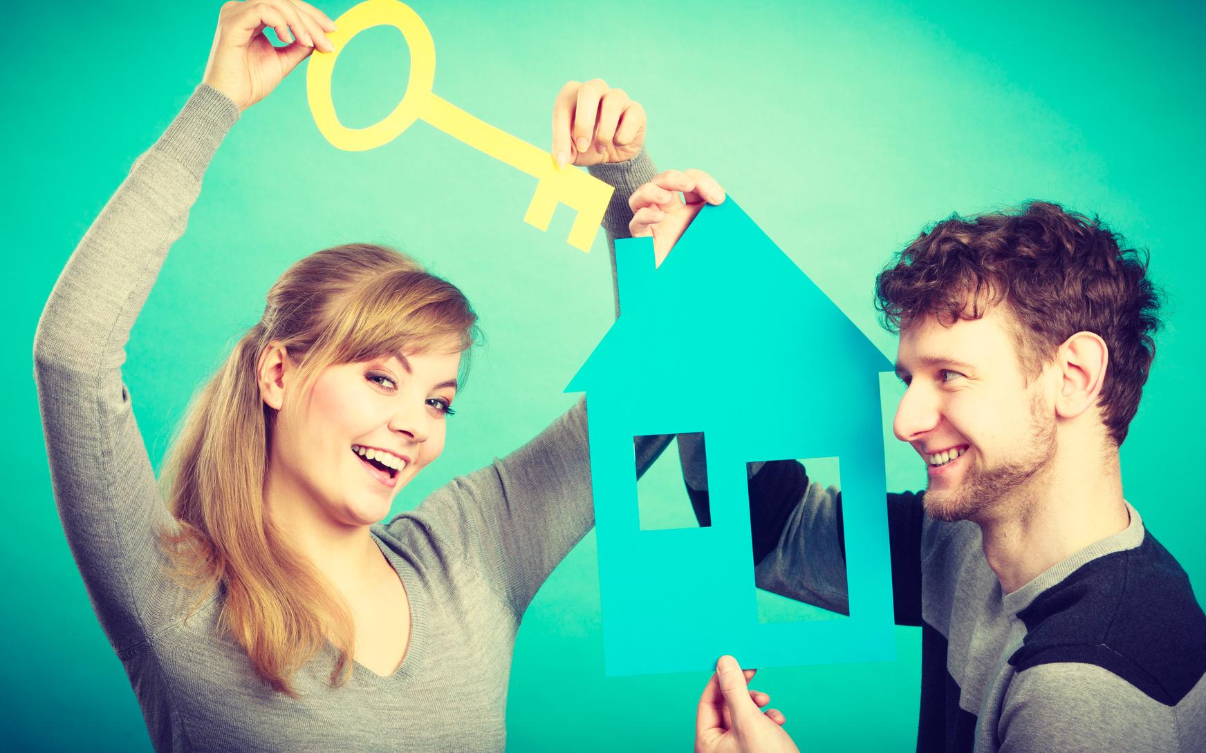 10 ijzersterke hypotheektips als je een huis gaat kopen