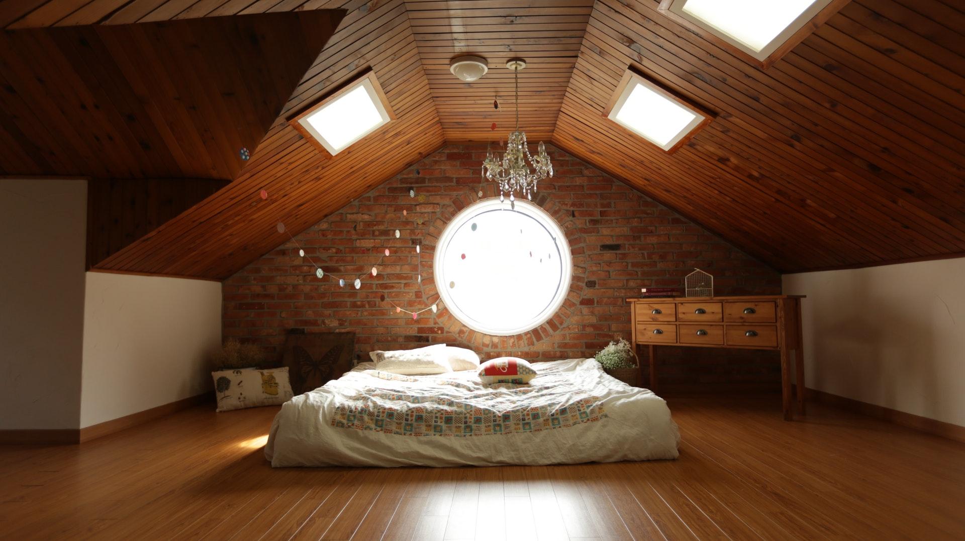 5 Tips Verbouwing : Je huis verbouwen en meerwaarde creëren concrete tips