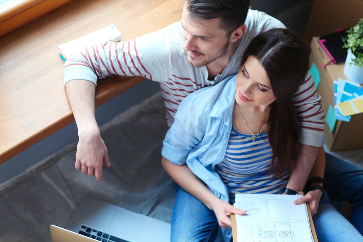 hypotheek-kosten-flexibel-overbruggingskrediet-huis-kopen-kredietbemiddelaar-hypothecair-krediet-brugge-gent-antwerpen-hasselt-brussel