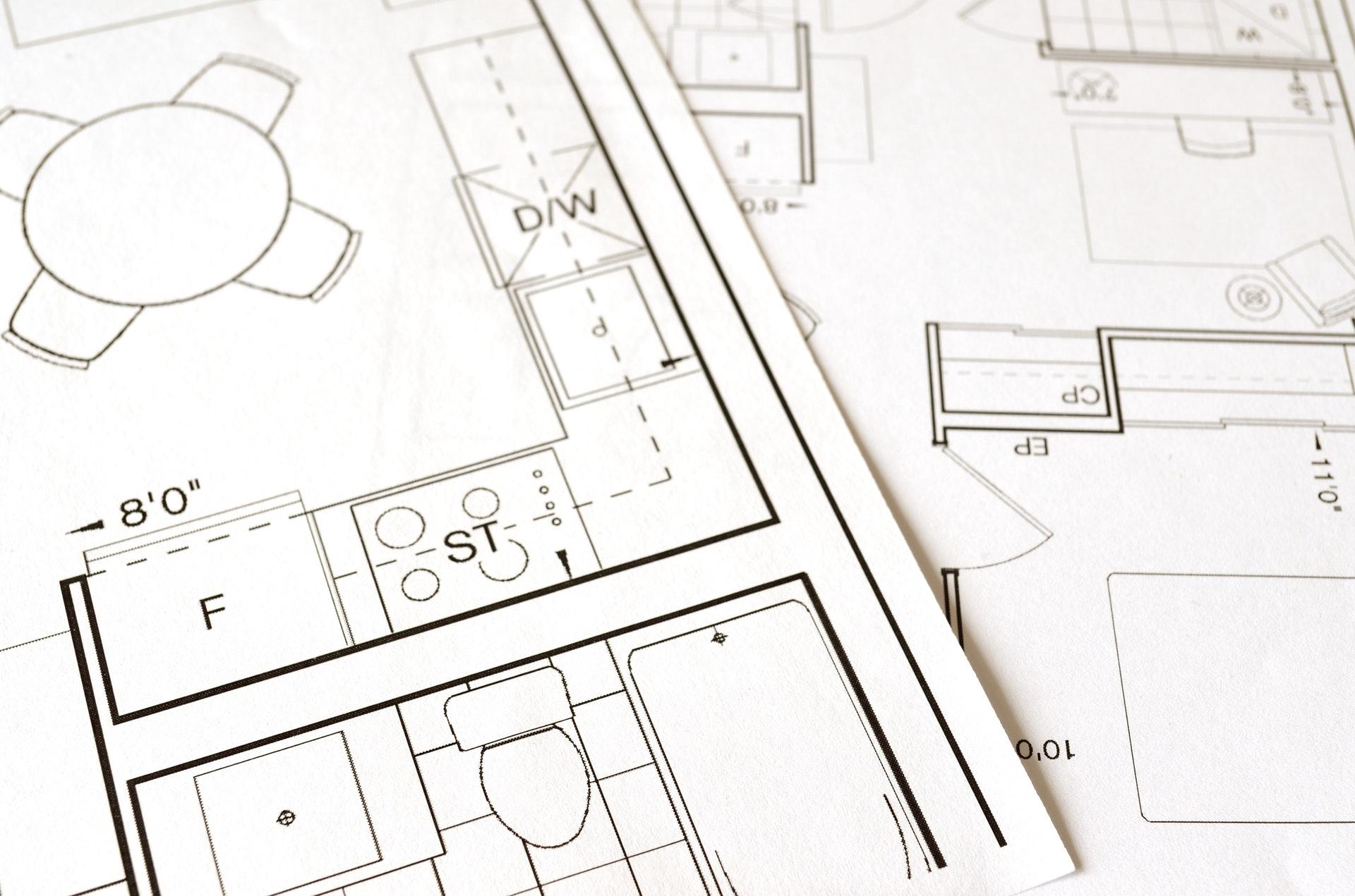 Waarom zou je jouw huis laten schatten?
