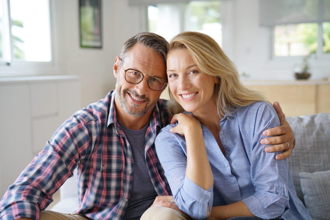 hypotheek hoeveel kan ik lenen beste looptijd simulatie hypothecaire lening regionaal hypotheekkantoor auxifina kredietmakelaar brugge gent antwerpen hasselt brussel