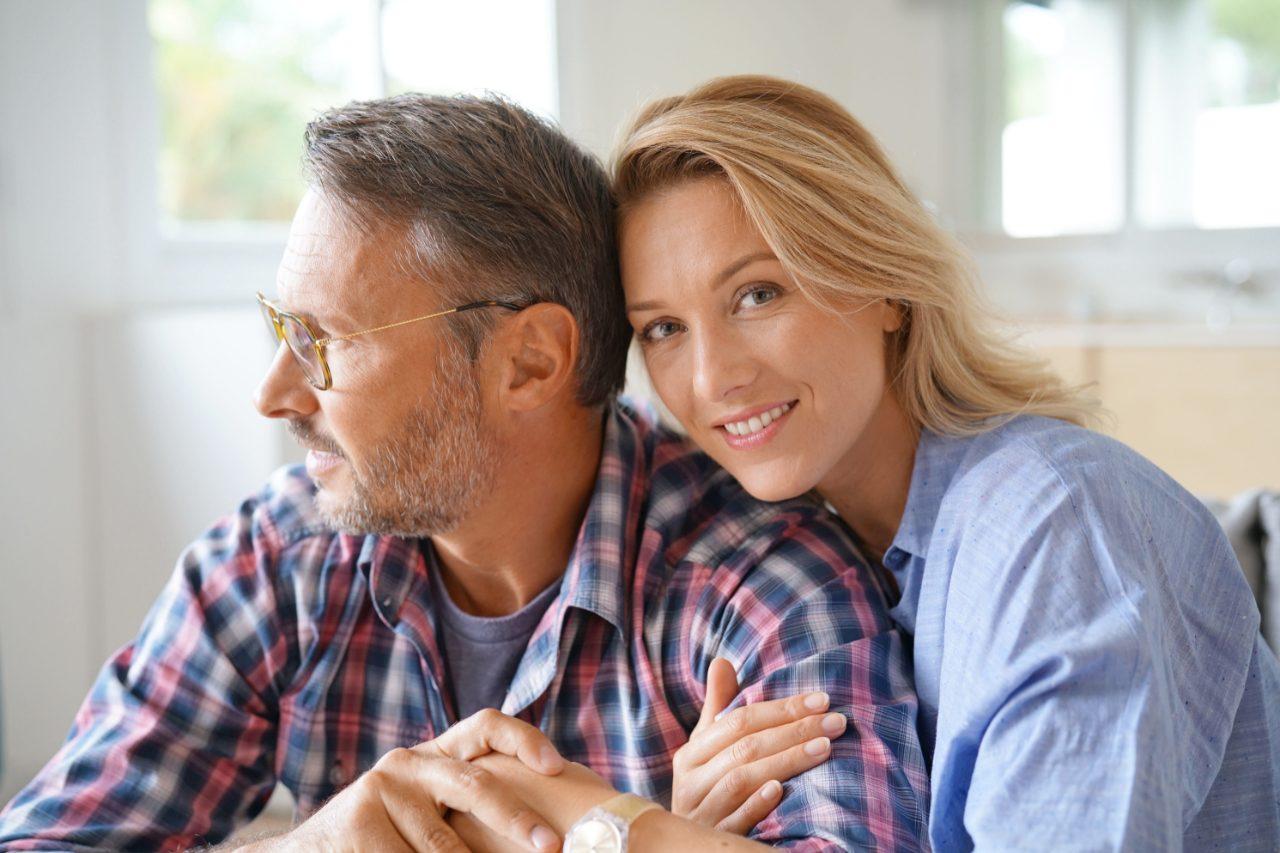 hypotheek hoeveel kan ik lenen leencapaciteit hypothecaire lening regionaal hypotheekkantoor simulatie auxifina kredietmakelaar brugge gent antwerpen hasselt brussel