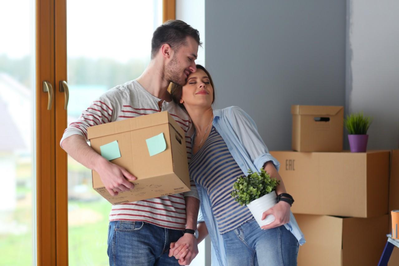 hypotheek overbruggingskrediet aflossen waarop letten afspraak specialist kantoor regio
