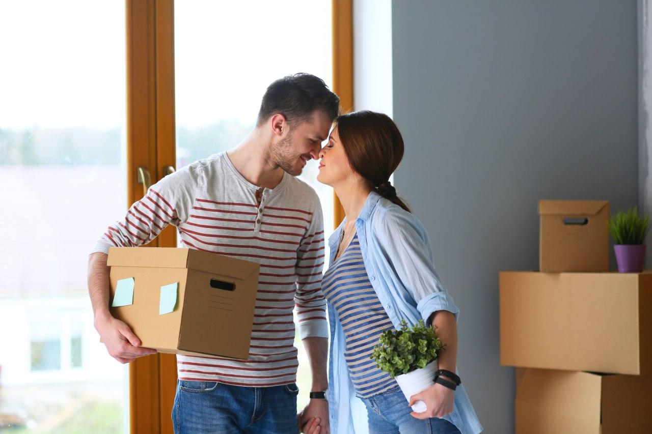 hypotheek soepel overbruggingskrediet niet aftrekbaar woonbonus wel intresten belastingen