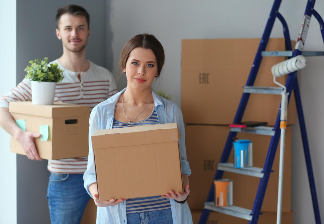 hypotheek overbruggingskrediet bij andere bank afsluiten is niet mogelijk contacteer specialisten voor soepele oplossing