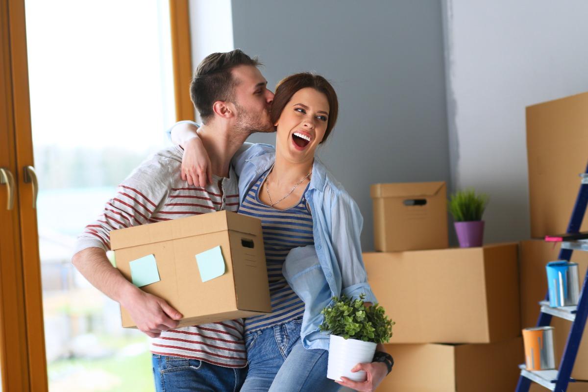 hypotheek_overbruggingskrediet_gevaren_huis_niet_kunnen_kopen_soepel_krediet_oplossing_zonder_stress_kopen_vraag_vrijblijvend_gratis_offerte_regionaal_hypotheekkantoor