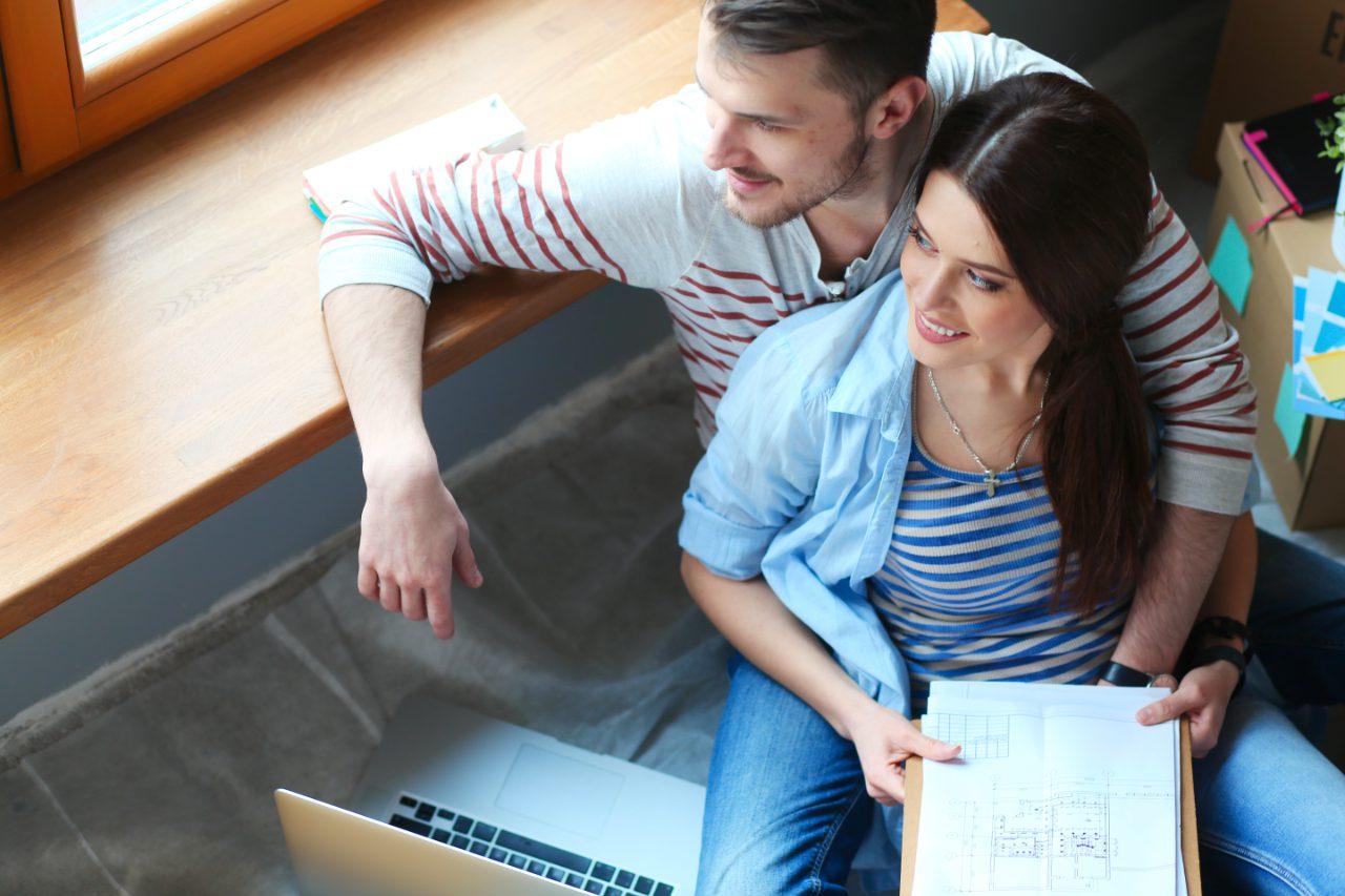 hypotheek overbruggingskrediet huis geraakt niet tijdig verkocht wat nu specialist regionaal hypotheekkantoor