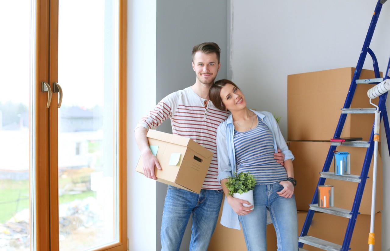 hypotheek overbruggingskrediet rente vast advies specialist regionaal hypotheekkantoor