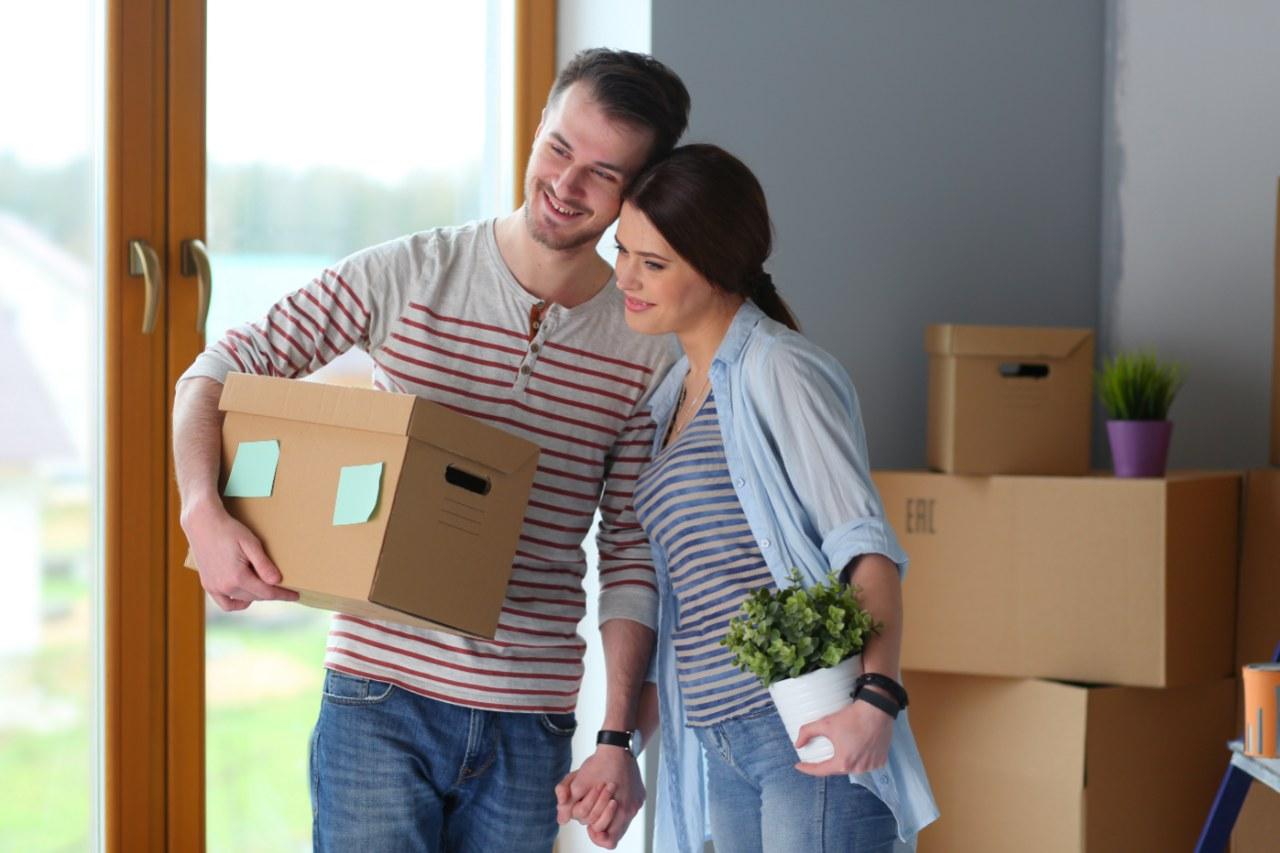 hypotheek overbruggingskrediet soepel woning verkopen aankopen specialist