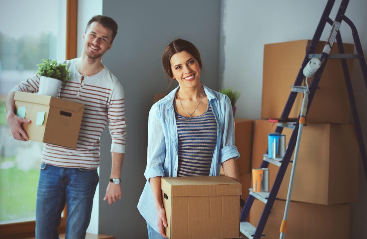 hypotheek overbruggingskrediet voorschot nodig onmogelijk bij bank daarom mogelijk specialist soepel en betaalbaar overbruggingskrediet regionaal hypotheekkantoor