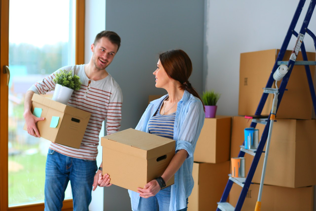 hypotheek overbruggingskrediet zonder hypotheek afsluiten specialist kantoor regio afspraak contact