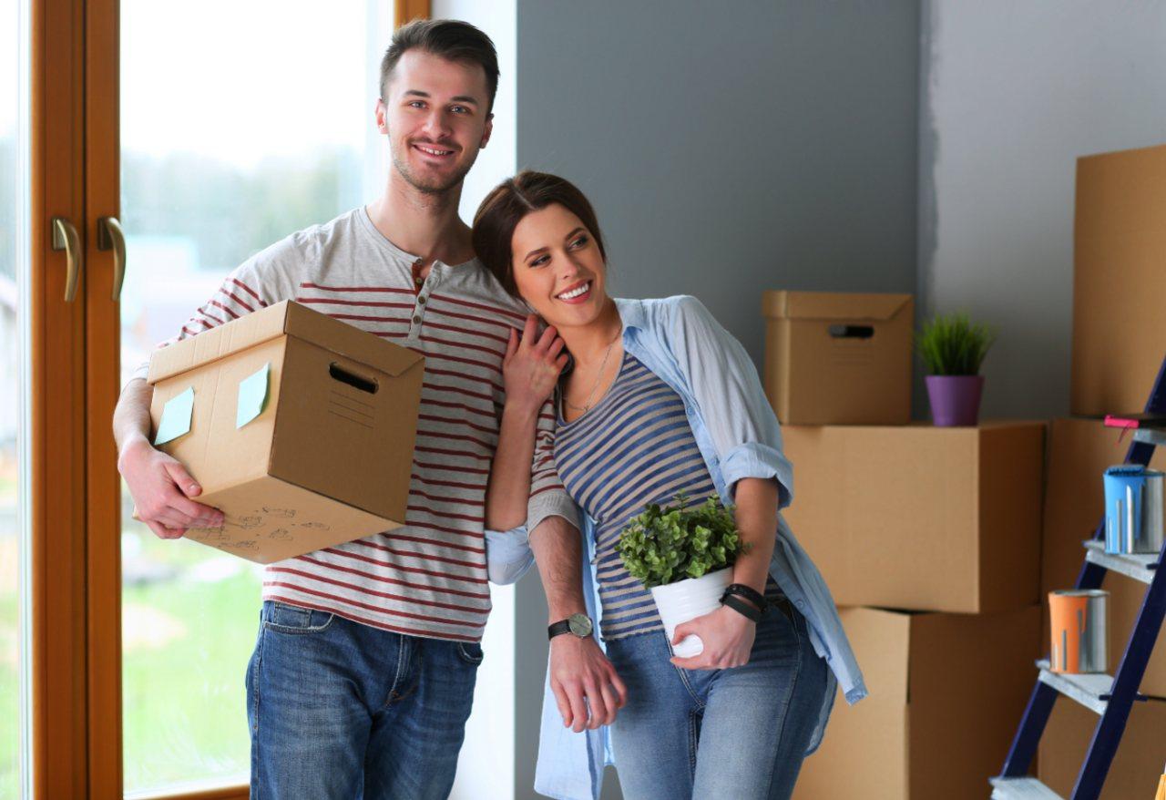 hypotheek overbruggingskrediet zonder lening advies bij specialist woonkrediet