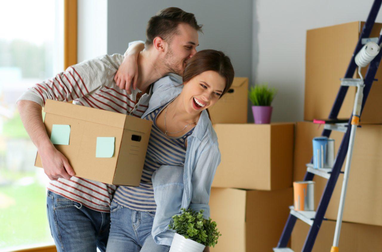 hypotheek voordelen overbruggingskrediet specialist soepel krediet regionaal hypotheek kantoor