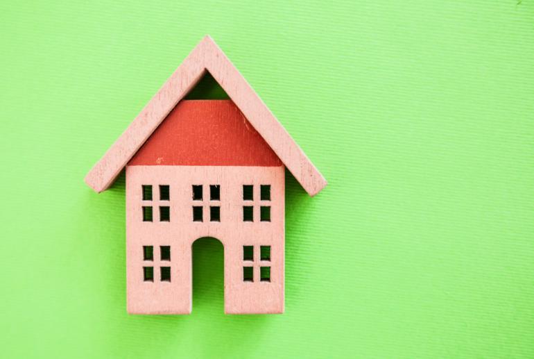 Wat zijn de kosten bij de aankoop van een woning for Welke hypotheek